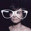 Mandi O'Brien's avatar