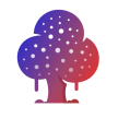 icontree's avatar