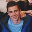 James Keane's avatar