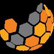 RankSol's avatar