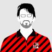 DaanDirk's avatar