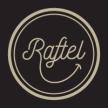 Raftel Design's avatar