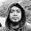 Muhazdinata's avatar