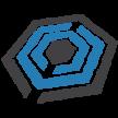 DeepCode's avatar
