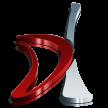 Designers Drift's avatar