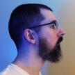 Timothy Miller's avatar