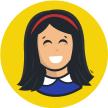 Aarthi Padmanabhan's avatar