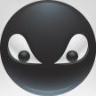 Micromaniac's avatar