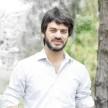 Majid Ali's avatar