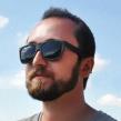 Maciej Świerczek's avatar