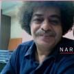 N.K. Narasimhan's avatar