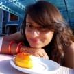 Shital Hemang Rana's avatar