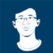 Zohanimasi's avatar