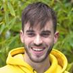 Clément Jacquelin's avatar