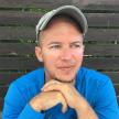 Jeff Delaney's avatar