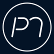 DailyPM. Studio's avatar