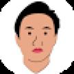 Kukuh Bias's avatar