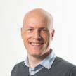 Karel Dries's avatar
