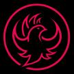 Phoenix Studios's avatar