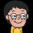nanmulti sanhawan's avatar