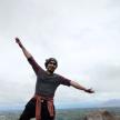 Rizalul Ammar's avatar