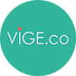 Vige .co's avatar