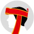 Ak desain's avatar