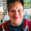 Rocky Roark's avatar