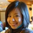 Charlene Hea's avatar