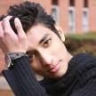 Pawan Saunya's avatar