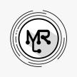 Muhammad Rafli's avatar