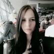 Ilze Dombrovska's avatar