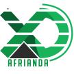 jefri afrianda's avatar