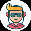 Igor Verizub's avatar