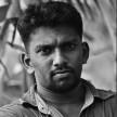 krishnan unni's avatar