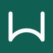 Wichai.Wi's avatar