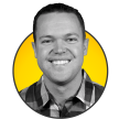 Nick Bluth's avatar