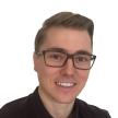 postebymach's avatar