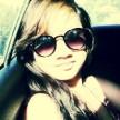 Ina Bianca Soler Baluyut's avatar