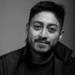 Geovanny Gavilanes's avatar