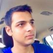 Rohit Tripathi's avatar