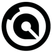 roundicons.com's avatar