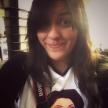 Perla Molina's avatar