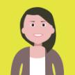 Adlena Zhuvich's avatar