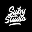 Suby Studio's avatar