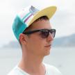Vitaly Kurdyumov's avatar