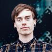 Connor Fowler's avatar
