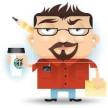 Abhishek Thakur's avatar