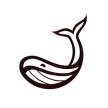 Ayub Irawan's avatar