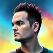 Joey Yakimowich-Payne's avatar